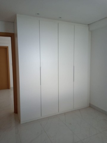 Apartamento para alugar com 3 dormitórios em Tambaú, João pessoa cod:23666 - Foto 15