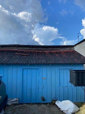 Vende-se Casa na Redenção - Manaus/AM - Foto 4