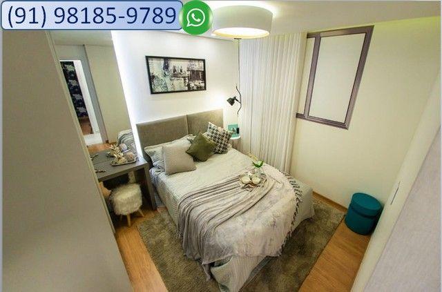 Atenção Autônomo compre seu apartamento com toda a facilidade Via Sul - Foto 5