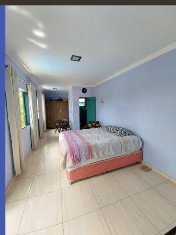 Proximo da av das Torres Casa com 4 Dormitórios Conjunto águas Cl - Foto 4