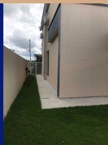 Duplex 3 Quartos Ponta Negra Condomínio morada dos Pássaros - Foto 4