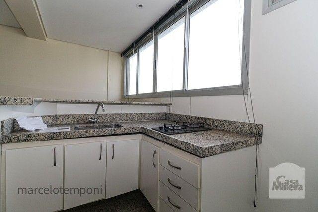 Loft à venda com 1 dormitórios em Luxemburgo, Belo horizonte cod:333022 - Foto 8