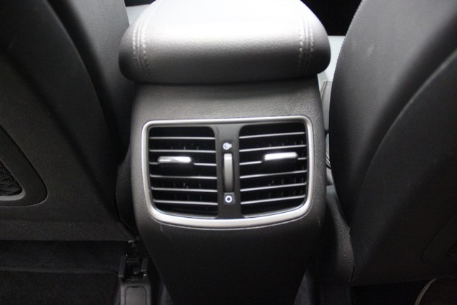 Hyundai Tucson 2020 Unico dono linda  - Foto 16