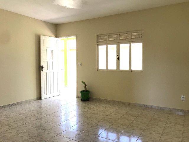 Casa com 3 quartos em São Pedro da Aldeia - Foto 14