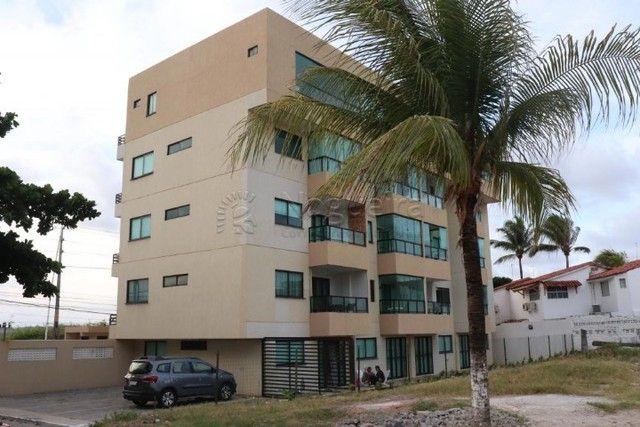 CLM- Apartamento duplex mobiliado de 126m² a 50m do mar em Porto de Galinhas! - Foto 6
