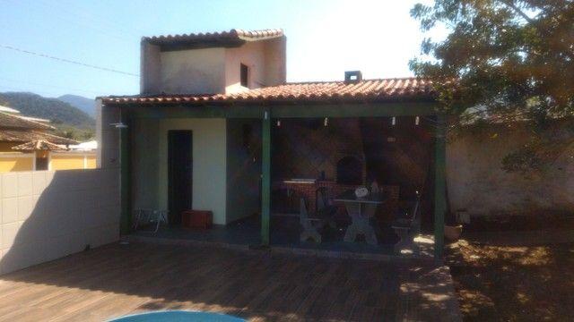 Casa tipo chalé em jacone , Saquarema RJ - Foto 12