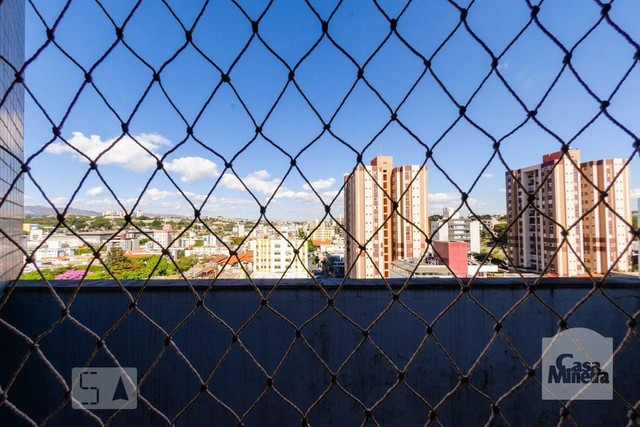 Apartamento à venda com 2 dormitórios em Coração eucarístico, Belo horizonte cod:333902 - Foto 18