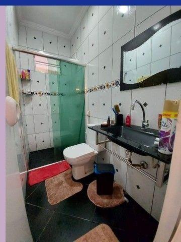 Proximo da av das Torres Casa com 4 Dormitórios Conjunto águas Cl - Foto 3