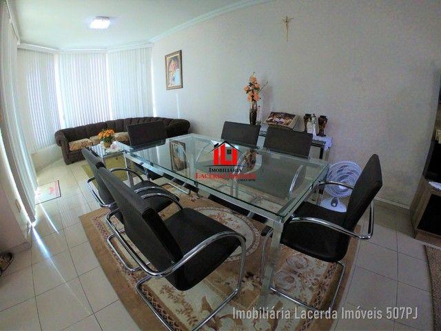 Casa Duplex à venda no Laranjeiras| Com 3 Suites| Piscina | Semi Mobiliada. - Foto 3