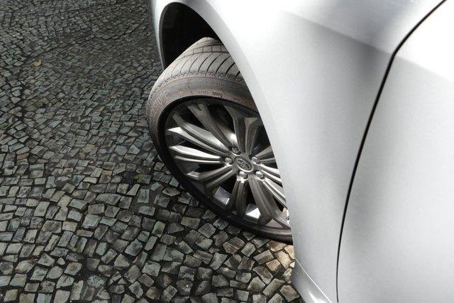 Toyota Corolla 2.0 XEi Multi-Drive S (Flex) - Foto 11