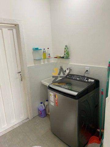 Casa com 3 dormitórios à venda, 150 m² por R$ 650.000,00 - Além Ponte - Sorocaba/SP - Foto 13