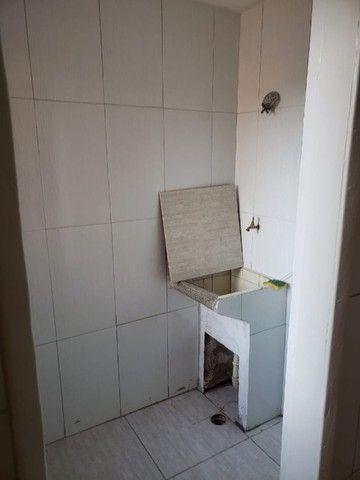 Apartamento à venda com 2 dormitórios em Vila ema, São paulo cod:AP0299_DICASA - Foto 9