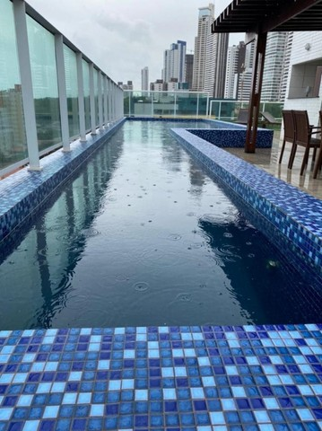 Cabo Branco, apartamento, 2 quartos, a 100 metros da praia - Foto 16
