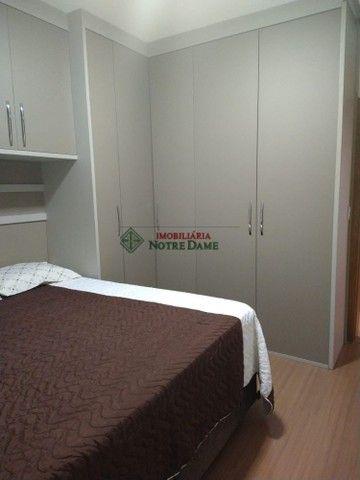 VENDA | Casa, com 2 quartos em Jardim Hamada, Marialva - Foto 9