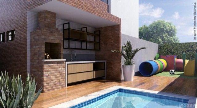 Apartamento no Altiplano com 2 Quartos sendo 1 suíte, Piscina A Partir de R$ 187.900,00* - Foto 2