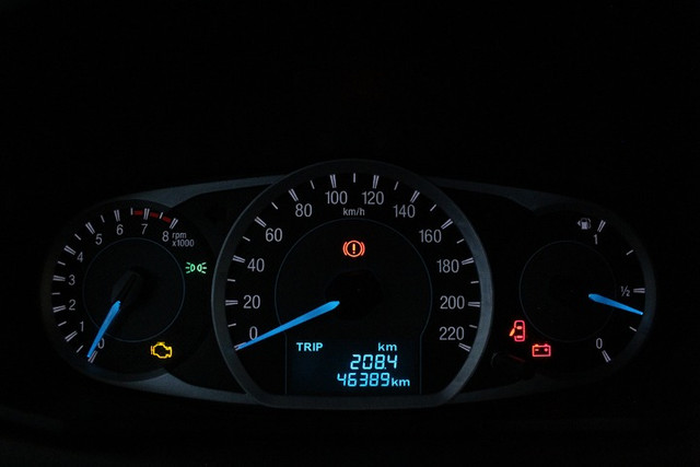Ford Ka Se 1.0 Flex - Impecável! - Foto 9