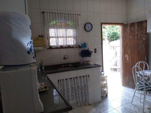 2 casas em São Pedro da Aldeia - Foto 4
