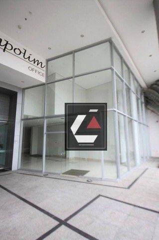 Salão para alugar, 543 m² por R$ 40.000,00/mês - Parque Campolim - Sorocaba/SP - Foto 18