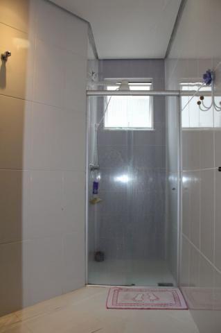 Cobertura 03 quartos - buritis - Foto 20