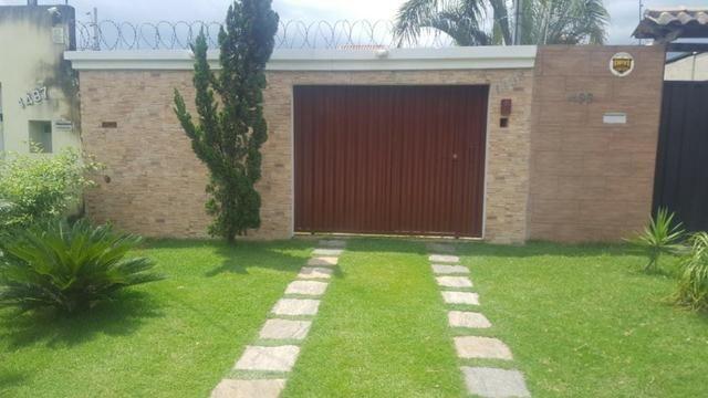 Troco por Imovel em Contagem/Linda casa 2 Pavimentos c/ Habite se no B. Bom Retiro-Betim - Foto 11