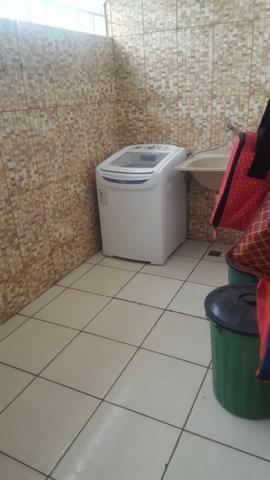 Troco por Imovel em Contagem/Linda casa 2 Pavimentos c/ Habite se no B. Bom Retiro-Betim - Foto 5