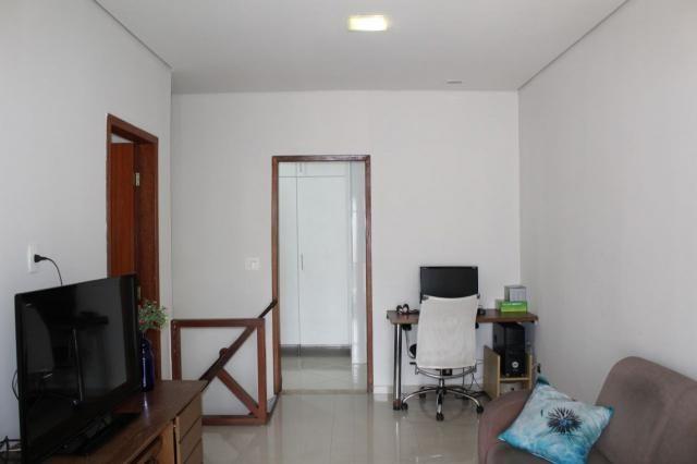 Cobertura 03 quartos - buritis - Foto 16