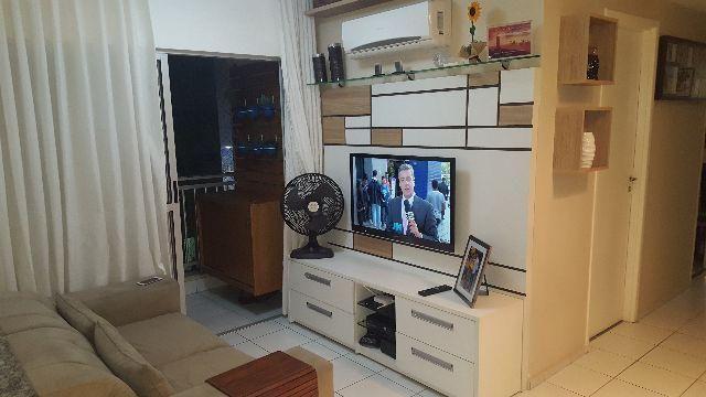Excelente apartamento reformado no Vita residencial Clube de 63m²