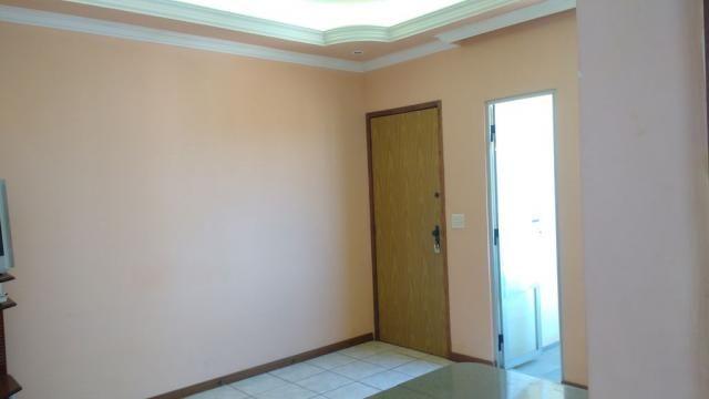 Apartamento 2 quartos no Santa Amelia à venda - cod: 210749