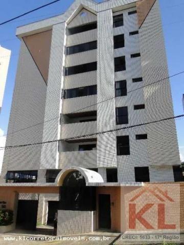 Excelente Apto 180m 3 suites + DP no Edificio Torre de Marfim, Barro Vermelho Natal