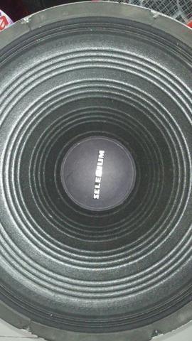 Wpu 900w 1805