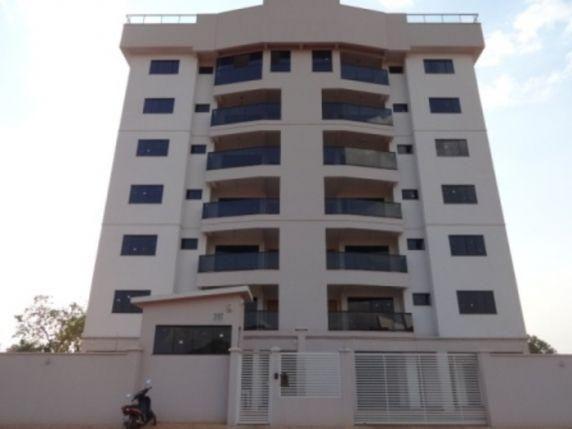 504 Norte – Apartamento no Res. Catalunya