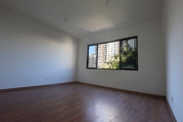 Apartamento com 3 quartos na Rua Barão de Mesquita - Tijuca RJ
