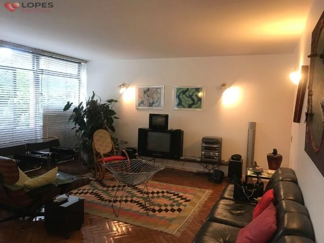 SQS 314 apartamento 3 quartos 1 suite garagem nascente