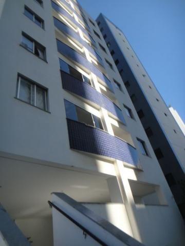 Edifício Cabo da Roca, ap. 304, Pituba