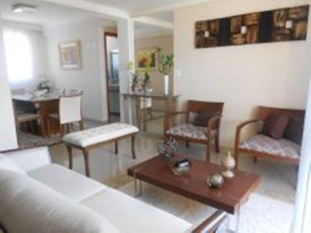 Excelente cobertura toda montada e decorada com ótimo acabamento ,prédio individual 100% r