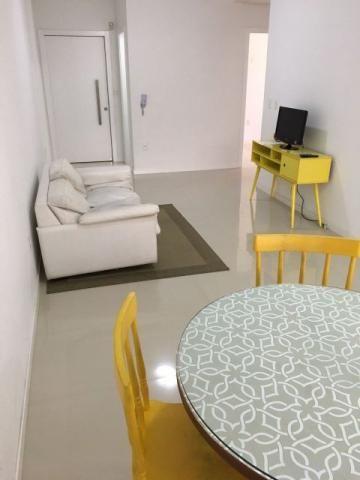 Apartamento 2 suítes em Itapema