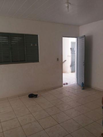 Apartamento de 2 quartos ( quitado ) portal da alegria