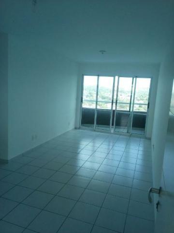 Vendo apartamento no Condomínio Corais Enseada de Ponta Negra 96m2 3/4 sendo uma suite - Foto 15