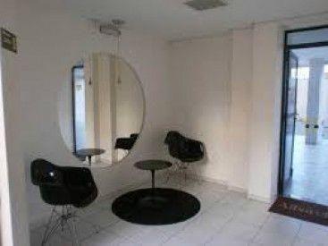 Apartamento no Pinheiro, Ed. Albarello
