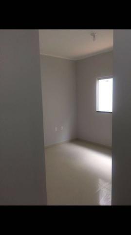 Casa vivian parque 3/4 quartos c/súite Avaliadas pela Caixa por 175 mil preco de venda 155 - Foto 3