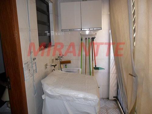 Apartamento à venda com 3 dormitórios em Parque vitoria, São paulo cod:296770 - Foto 15
