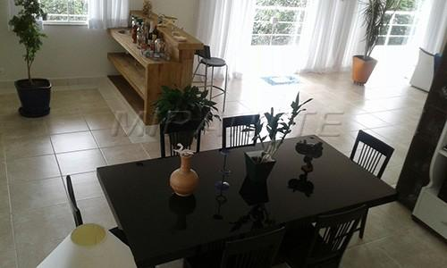 Apartamento à venda com 4 dormitórios em Serra da cantareira, São paulo cod:76007 - Foto 5