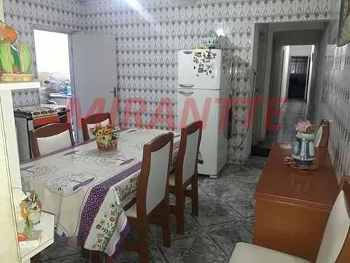 Apartamento à venda com 2 dormitórios em Jardim joamar, São paulo cod:295607 - Foto 4
