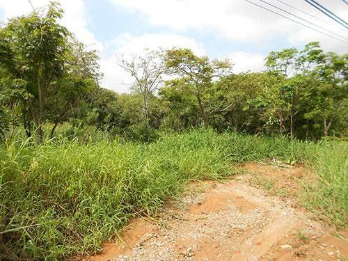 Terreno à venda em Jaçana, São paulo cod:136982 - Foto 4
