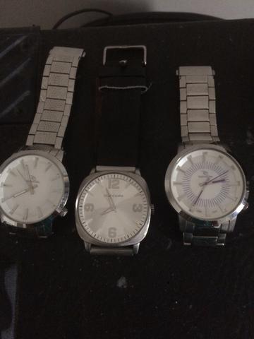 54b5fc976fa Relógio rip curl original vender hoje - Bijouterias