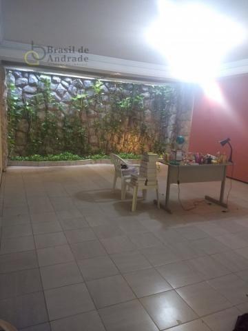 Casa, Engenheiro Luciano Cavalcante, Fortaleza-CE - Foto 20