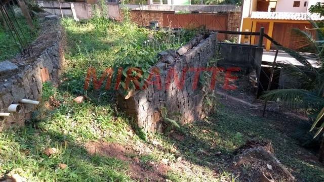Terreno à venda em Itaguaçú, Ilhabela cod:315694 - Foto 2