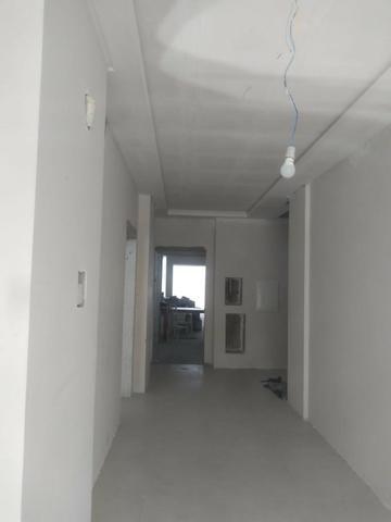 Apartamento Beira Mar/ Residencial Mar da Galileia - Foto 9
