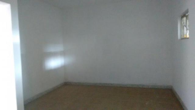Salão comercial para venda em presidente prudente, formosa - Foto 11