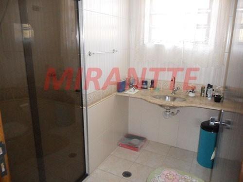 Apartamento à venda com 3 dormitórios em Parque vitoria, São paulo cod:296770 - Foto 17